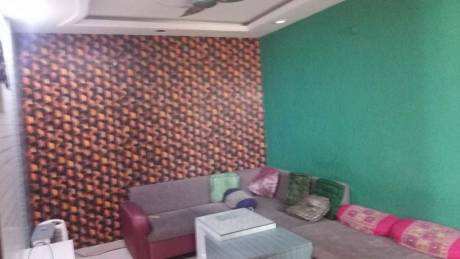 1700 sqft, 3 bhk BuilderFloor in Builder sagar lake view Ayodhya By Pass, Bhopal at Rs. 65.0000 Lacs