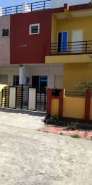 1200 sqft, 3 bhk BuilderFloor in Builder Project Awadhpuri, Bhopal at Rs. 40.0000 Lacs