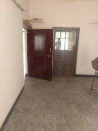1500 sqft, 2 bhk BuilderFloor in Builder Project Ayodhya Nagar, Bhopal at Rs. 6000