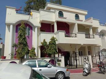 900 sqft, 2 bhk Villa in Builder kakda abhinav Ayodhya Bypass Road, Bhopal at Rs. 33.0000 Lacs