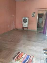2600 sqft, 6 bhk Villa in Builder essarjee homes Awadhpuri, Bhopal at Rs. 45.0000 Lacs