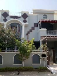 2500 sqft, 4 bhk Villa in Builder kakda abhinav homes Ayodhya By Pass, Bhopal at Rs. 75.0000 Lacs