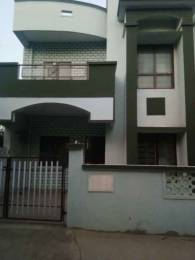 1500 sqft, 3 bhk Villa in Builder geet bunglows phase five Ayodhya By Pass, Bhopal at Rs. 48.0000 Lacs