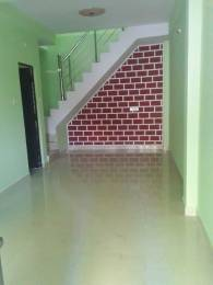 900 sqft, 2 bhk Villa in Builder ayodhya nagar Ayodhya Bypass Road, Bhopal at Rs. 21.0000 Lacs