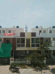 500 sqft, 1 bhk IndependentHouse in Builder Sagar silver Spring Ayodhya Bypass Road, Bhopal at Rs. 5000