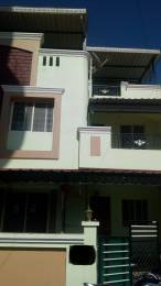 1800 sqft, 4 bhk IndependentHouse in Shrawan Homes Builders Kanta Estate Ayodhya Nagar, Bhopal at Rs. 60.0000 Lacs