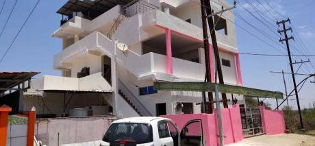 5000 sqft, 8 bhk Villa in Builder damkheda Ayodhya Bypass Road, Bhopal at Rs. 1.5000 Cr