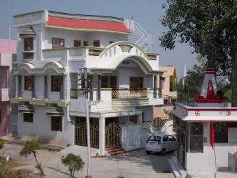 2700 sqft, 6 bhk Villa in Builder shriram colony Hoshangabad Road, Bhopal at Rs. 95.0000 Lacs