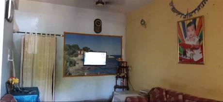 1350 sqft, 3 bhk Villa in Builder tanvi estate Awadhpuri, Bhopal at Rs. 55.0000 Lacs