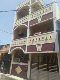 2000 sqft, 6 bhk Villa in Builder ayodhya nagar f sector Ayodhya Nagar, Bhopal at Rs. 45.0000 Lacs