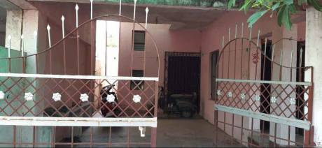 1800 sqft, 2 bhk Villa in Builder j sector Ayodhya Nagar, Bhopal at Rs. 50.0000 Lacs