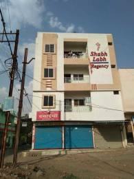6500 sqft, 15 bhk BuilderFloor in Builder bhel nagar Ayodhya Bypass Road, Bhopal at Rs. 2.8000 Cr