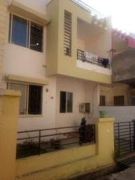 1400 sqft, 3 bhk IndependentHouse in Builder ayodhya nagar Ayodhya Bypass Road, Bhopal at Rs. 42.0000 Lacs