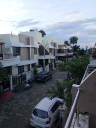 1950 sqft, 3 bhk IndependentHouse in Builder indus regency bhopal memorial hospital Karond, Bhopal at Rs. 48.0000 Lacs