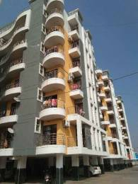 1000 sqft, 2 bhk Apartment in Builder Project Ayodhya Bypass Road, Bhopal at Rs. 9000