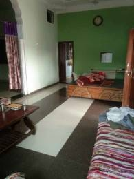 1500 sqft, 3 bhk IndependentHouse in Builder damkheda Ayodhya Bypass Road, Bhopal at Rs. 15000