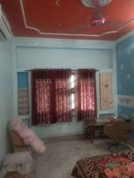 2000 sqft, 3 bhk Villa in Raj Minal Residency Ayodhya By Pass, Bhopal at Rs. 70.0000 Lacs
