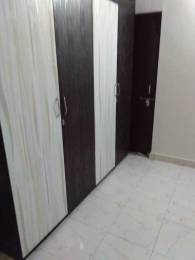 700 sqft, 2 bhk IndependentHouse in Builder chatrapati nagar Ayodhya Nagar, Bhopal at Rs. 6500