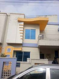 1900 sqft, 4 bhk Villa in Builder surbhi avenue awadhpuri Awadhpuri, Bhopal at Rs. 75.0000 Lacs