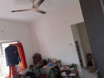 500 sqft, 1 bhk Apartment in Agrawal Sagar Landmark Ayodhya Nagar, Bhopal at Rs. 11.0000 Lacs