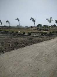 2400 sqft, Plot in Builder Singapore palm Super Corridor, Indore at Rs. 67.2100 Lacs