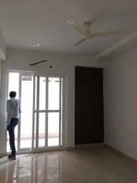 1550 sqft, 3 bhk Apartment in Mahagun Moderne Sector 78, Noida at Rs. 90.0000 Lacs
