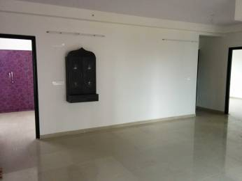 1460 sqft, 3 bhk Apartment in Patel Smondo 2 Electronic City Phase 1, Bangalore at Rs. 20000