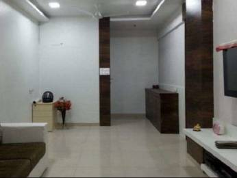 1600 sqft, 3 bhk Apartment in Sliver Silver City Towers Gazipur, Zirakpur at Rs. 40.0000 Lacs