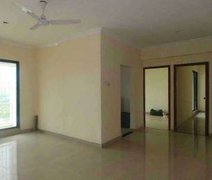 1895 sqft, 3 bhk Apartment in Pearls Nirmal Chhaya Towers VIP Rd, Zirakpur at Rs. 64.8500 Lacs