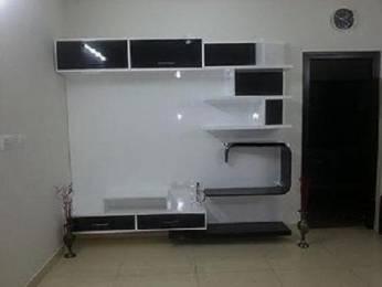 1152 sqft, 2 bhk Apartment in  Maya Garden City Nagla, Zirakpur at Rs. 40.3500 Lacs