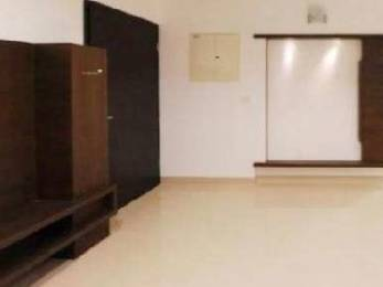 1750 sqft, 3 bhk Apartment in Mittals Rishi Apartments VIP Rd, Zirakpur at Rs. 46.0000 Lacs