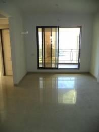 1500 sqft, 2 bhk Apartment in NH Aero Homes Gazipur, Zirakpur at Rs. 10000
