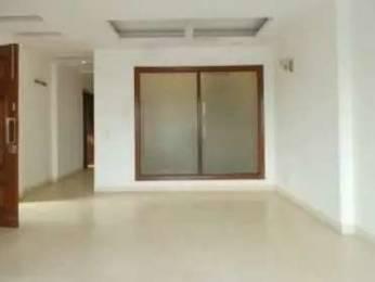 610 sqft, 1 bhk Apartment in  Maya Garden City Nagla, Zirakpur at Rs. 9000