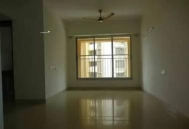 1150 sqft, 2 bhk Apartment in Motia Motia Citi Gazipur, Zirakpur at Rs. 12000