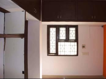 1663 sqft, 3 bhk Apartment in Orbit Orbit Apartments VIP Rd, Zirakpur at Rs. 6.3000 Cr
