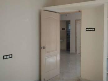1747 sqft, 3 bhk Apartment in Jaipuria Sunrise Greens VIP Rd, Zirakpur at Rs. 64.0000 Lacs