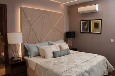 3229 sqft, 4 bhk Apartment in Hanumant Bollywood Heights 2 Panchkula Sec 20, Chandigarh at Rs. 68.0000 Lacs