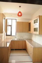 4067 sqft, 4 bhk Villa in ATS Villas Dera Bassi, Chandigarh at Rs. 1.4000 Cr