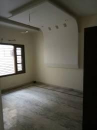 1150 sqft, 2 bhk Apartment in Builder Wellington Estates Zirakpur, Mohali at Rs. 40.0000 Lacs