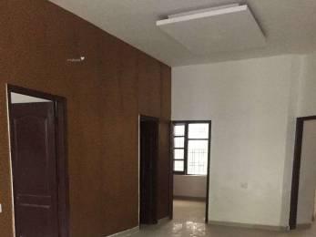 2385 sqft, 2 bhk Apartment in omaxe ltd Greens Dera Bassi, Chandigarh at Rs. 31.0000 Lacs