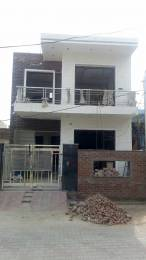1200 sqft, 3 bhk Apartment in Builder Earth Green Vally Dera Bassi, Chandigarh at Rs. 37.0000 Lacs