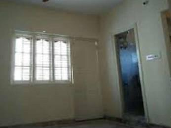 4000 sqft, 4 bhk IndependentHouse in APS Group Haryana Residences Zirakpur punjab, Chandigarh at Rs. 70.0000 Lacs