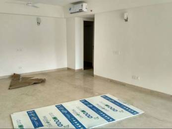 298 sqft, 1 bhk Apartment in Builder Project Bhabat, Zirakpur at Rs. 19.3500 Lacs