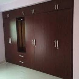 1200 sqft, 3 bhk IndependentHouse in Builder Project Dhakoli, Zirakpur at Rs. 32.0000 Lacs