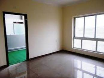 650 sqft, 1 bhk Apartment in Builder Project Peer Muchalla, Zirakpur at Rs. 19.5000 Lacs