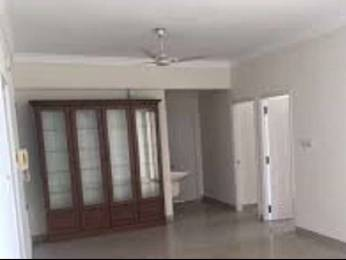 660 sqft, 1 bhk Apartment in Fortune Fortune Victoria Heights Peer Muchalla, Zirakpur at Rs. 14.0000 Lacs