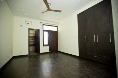 1880 sqft, 3 bhk Apartment in Barnala Riverdale Apartments Bhabat, Zirakpur at Rs. 48.5000 Lacs