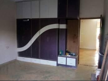 1216 sqft, 2 bhk Apartment in Sandwoods Spangle Heights Dhakoli, Zirakpur at Rs. 10700