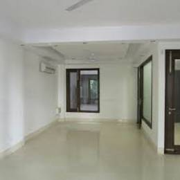 2400 sqft, 3 bhk Apartment in Builder Project Mullanpur New Chandigarh, Chandigarh at Rs. 76.1800 Lacs