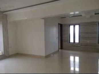 1360 sqft, 3 bhk Apartment in Mona Aeroview Swastik Vihar, Zirakpur at Rs. 33.0000 Lacs